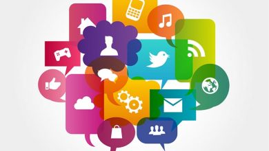 Photo of Les réseaux sociaux incontournables pour votre entreprise