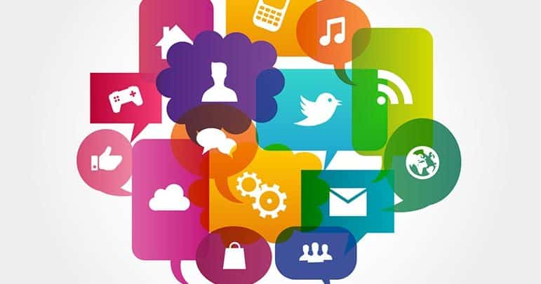 Les réseaux sociaux incontournables pour votre entreprise