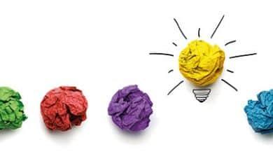 Photo of La duplication des idées