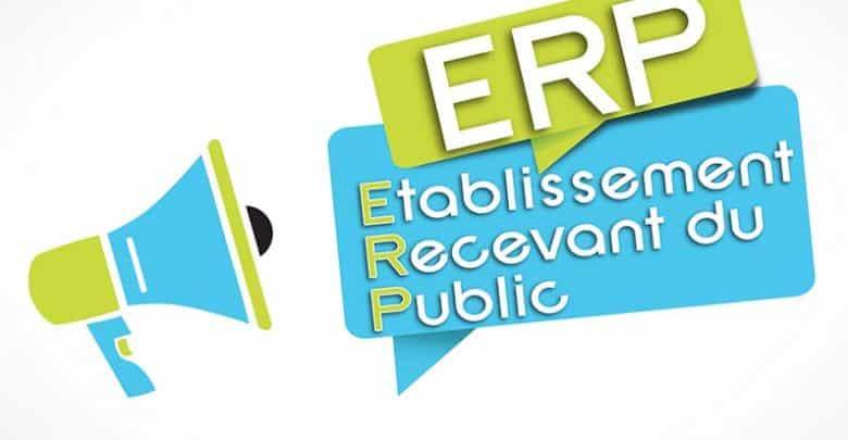 Les ERP : quelles obligations pour les exploitants ?
