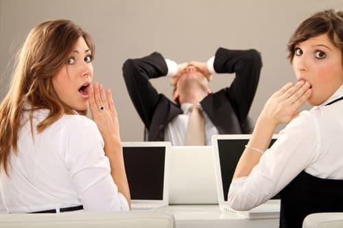 Comment éviter les malentendus avec ses collaborateurs ?