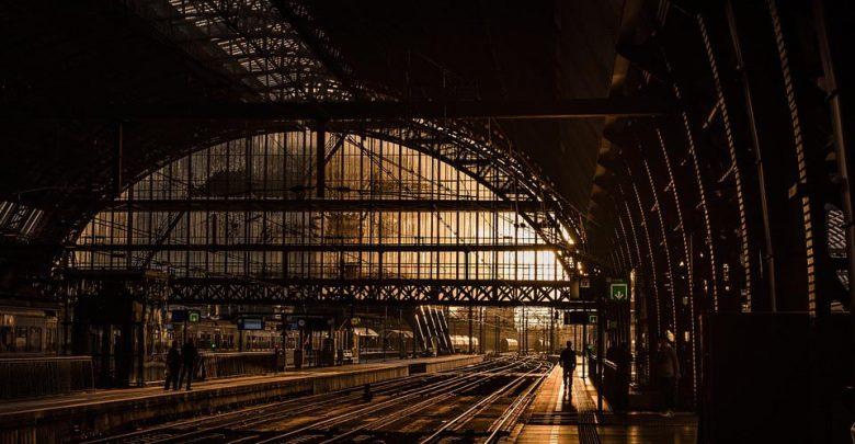 L'ouverture à la concurrence du réseau ferroviaire : quel bilan dans les autres pays européens ?