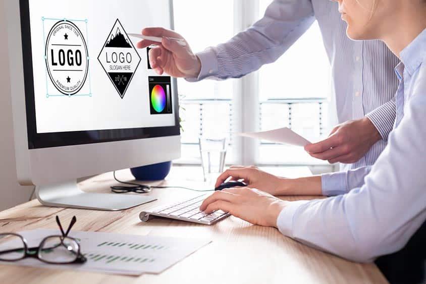 Comment créer un logo d'entreprise en ligne : Astuces et services pratiques