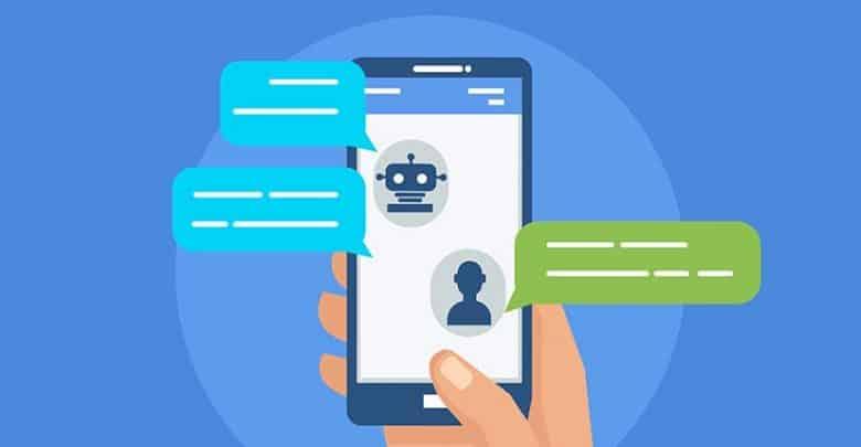 Chatbot : un outil pour améliorer l'expérience client