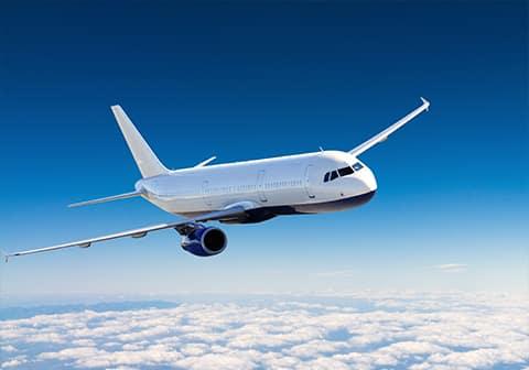 La pertinence des voyages d'études à l'étranger
