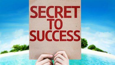 Photo of Quels sont les réels secrets de ces entrepreneurs à succès ?