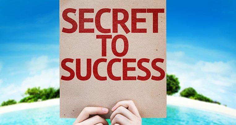 Quels sont les réels secrets de ces entrepreneurs à succès ?