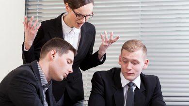 Photo of Les erreurs de communication à éviter à tout prix !
