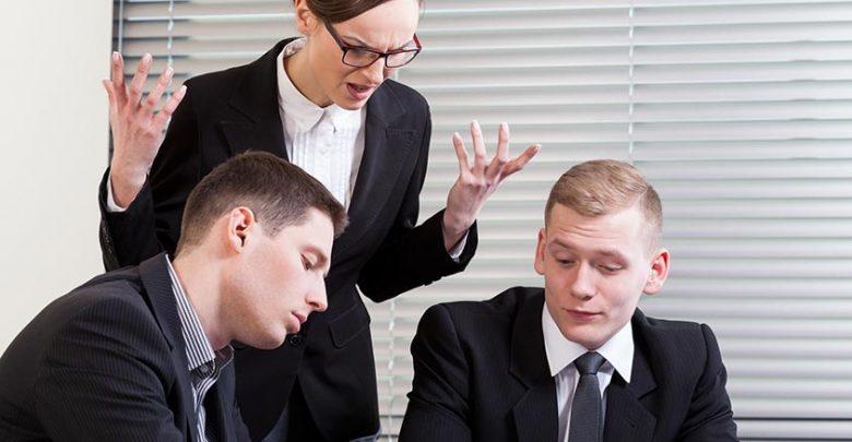 Les erreurs de communication à éviter à tout prix !