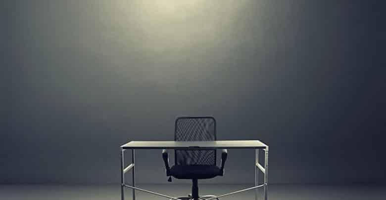 Quelles solutions mettre en place quand un employé-clé est absent ?