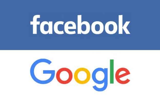 Un Lituanien aurait arnaqué Google et Facebook de 100 millions de dollars