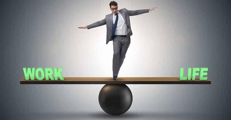 Comment allier vie professionnelle et vie personnelle ?