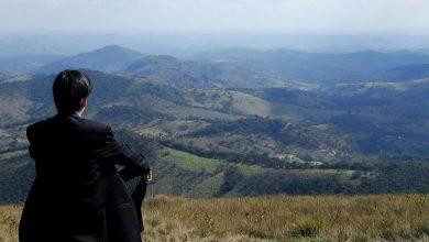 L'entrepreneuriat dans le monde rural