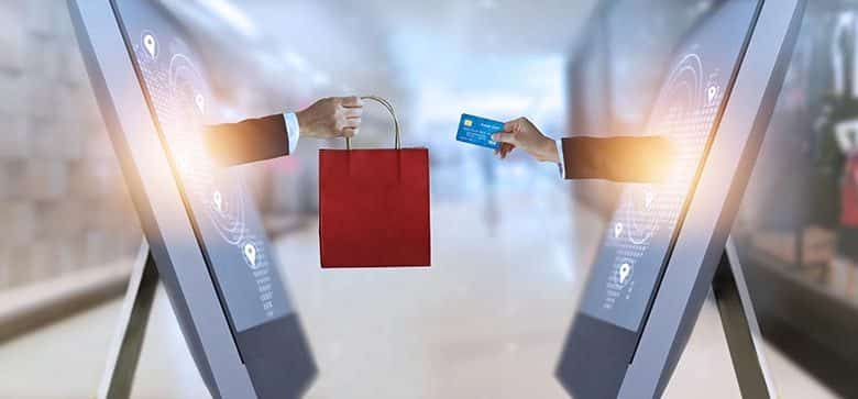 Les nouvelles pratiques des consommateurs et comment s'y adapter ?