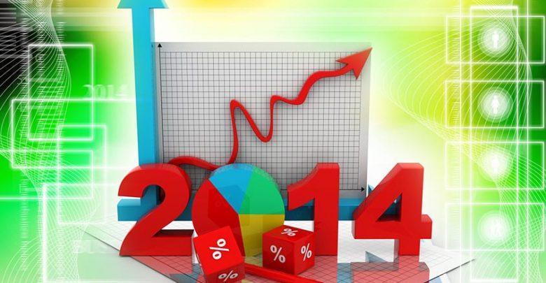 Nouvelles extensions 2014 : bilan et projection