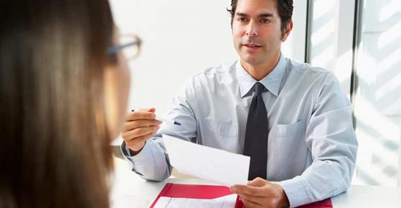 Faut-il nécessairement passer par un cabinet de recrutement pour s'entourer des meilleurs ?