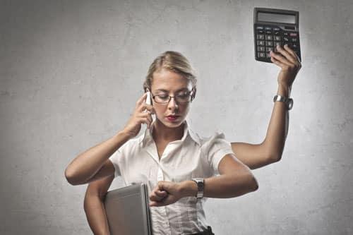 Comment devenir un manager efficace ?