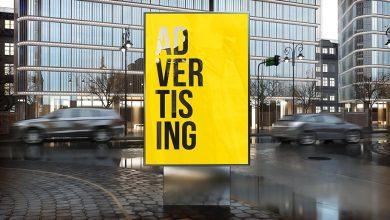 Le street marketing et le clean tag