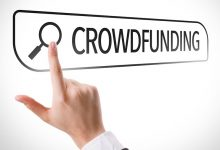 Photo of 10 plateformes performantes de crowdfunding par le don