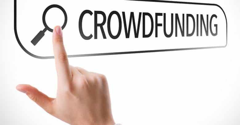 10 plateformes performantes de crowdfundings par le don