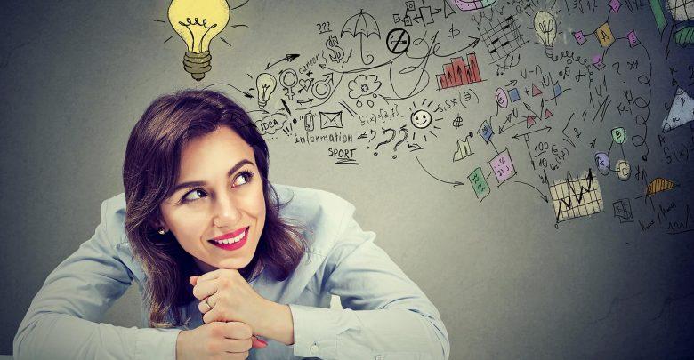 Jeunes et entrepreneurs : ambition et créativité