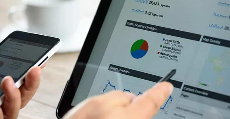 Google change ses outils Google AdWords et Google Analytics