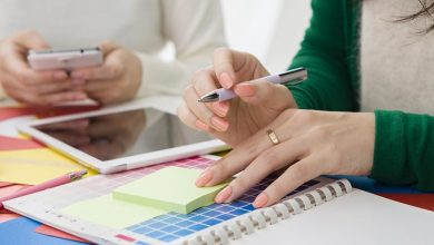 3 outils pour mieux organiser ses tâches