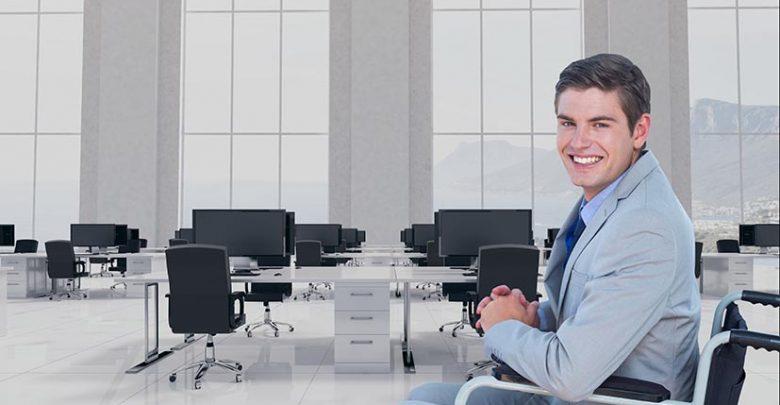 Allier handicap et entrepreneuriat