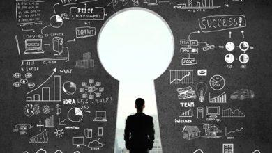 5 secrets du Marketing de l'Entrepreneur efficace