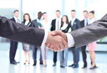 Photo de Comment gérer les relations avec le syndicat représenté dans l'entreprise ?