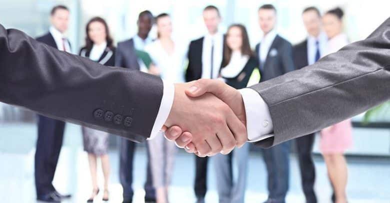 Comment gérer les relations avec le syndicat représenté dans l'entreprise ?
