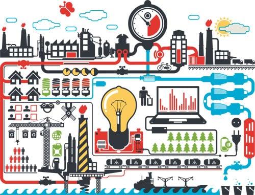 Les business models innovants