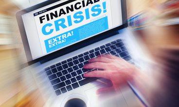 Photo of Crise financière : quel impact sur votre entreprise ?