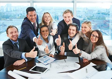 4 façons de rendre loyaux ses employés
