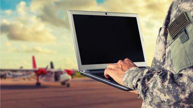 Photo de Ces start-ups qui surfent sur le domaine militaire pour cartonner