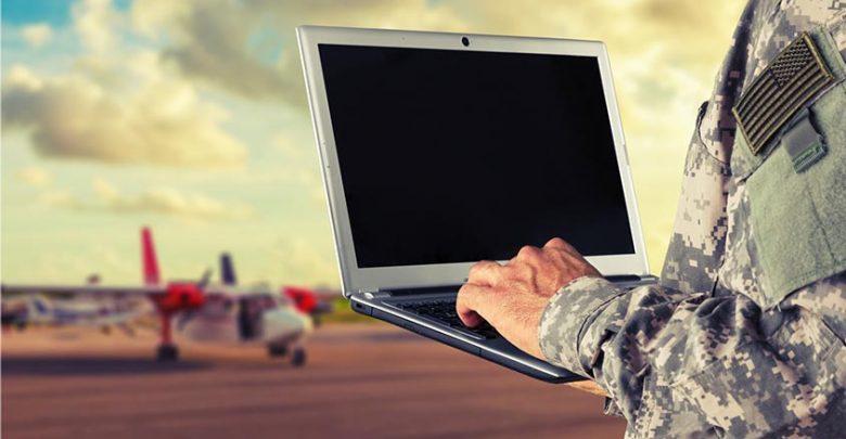 Ces start-ups qui surfent sur le domaine militaire pour cartonner