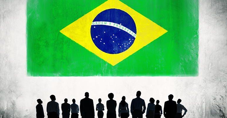 Ces Français qui ont réussi au Brésil