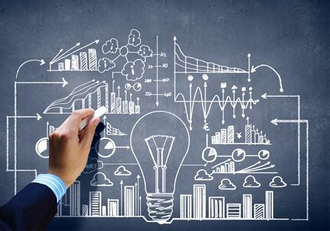 Innovation participative ou Open Innovation pour les TPE et PME