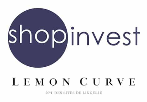 ShopInvest s'offre Lemon Curve