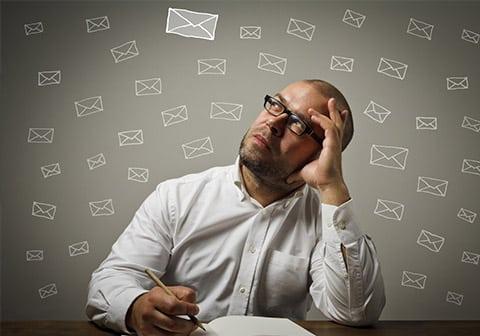 Comment accroître le volume de votre mailing liste ?