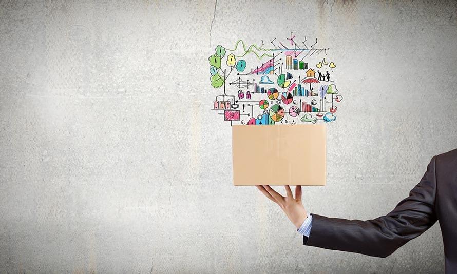 Comment redéfinir les codes de la communication et du marketing
