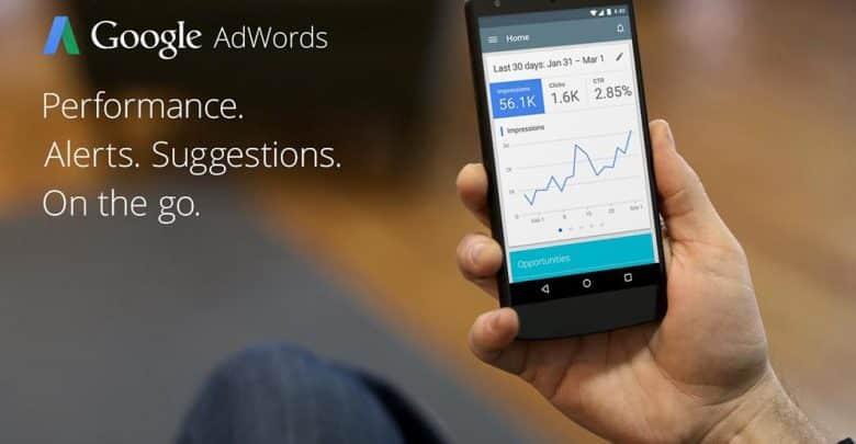 Pourquoi utiliser le référencement payant sur Google Adwords ?