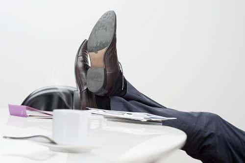 La paresse intelligente pour augmenter sa productivité