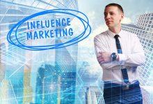 Photo de « L'influencer fatigue », la lassitude des consommateurs envers  le marketing d'influence