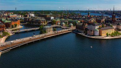 Pourquoi s'implanter en Suède?