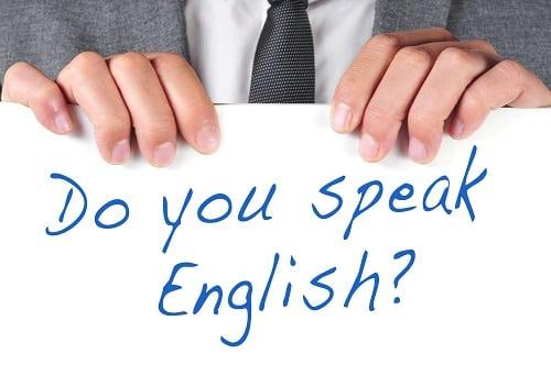 Les 4 activités pour apprendre l'anglais (partie 2) – Listen & Speak