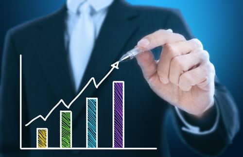 Début de croissance économique pour 2013 ?