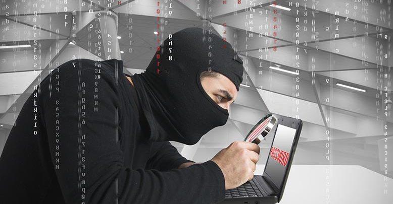 Les risques du hacking et comment y faire face lorsqu'on est dirigeant d'entreprise ?