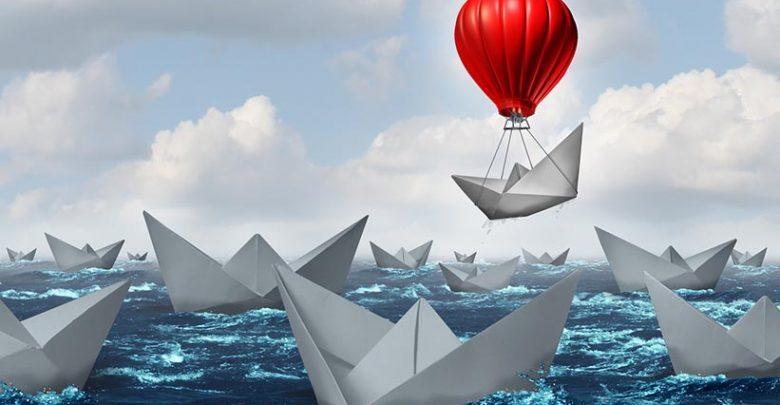 Ces idées de business qui vont (vraiment) changer le monde