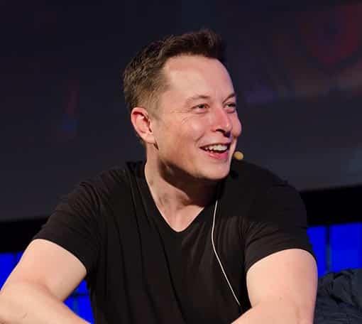 Ce qu'il faut retenir du succès d'Elon Musk